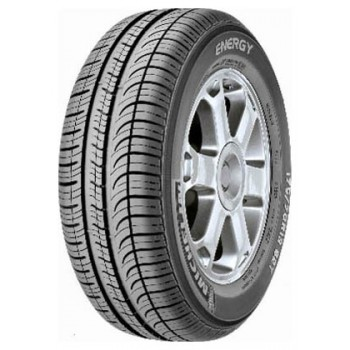 Michelin Energy E3B (155/70R15 75T)