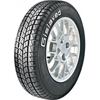 Gislaved Euro Frost 2 (165/65R14 79T)
