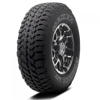 Nexen Roadian MT (10/31R15 109Q)