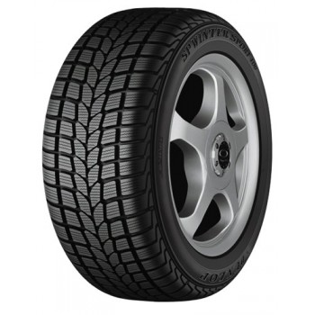 Dunlop SP Winter Sport 400 (175/70R13 82T)
