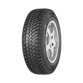 Continental Conti Ice Contact  (175/65R15 88T XL,шип)