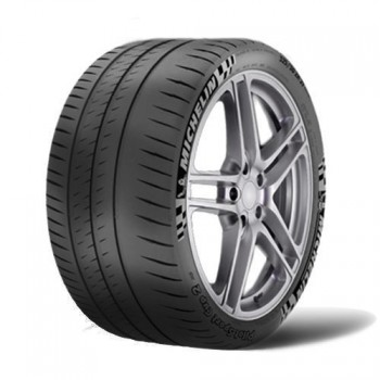Michelin Pilot Sport Cup 2 (245/40R18 97Y)