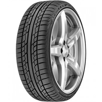 Achilles Winter 101 (175/65R15 84T)