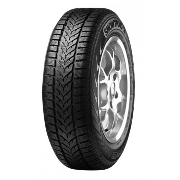 Vredestein Snowtrac 2 (175/65R14 86T Reinf)