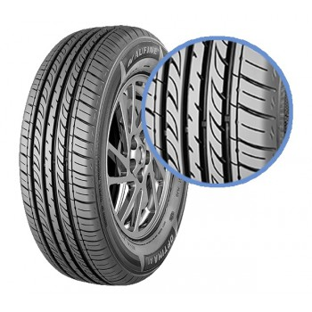 Aufine Optima A1 (155/65R14 75T)