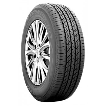 Toyo Open Country U/T (245/70R16 111T)