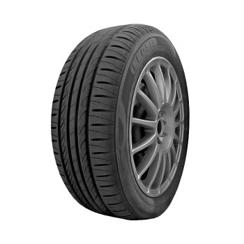 Infinity Ecosis (175/60R15 81H)