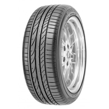 Bridgestone Potenza RE050A (245/40R19 98W XL)