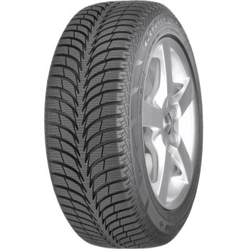 GoodYear ULTRA GRIP ICE + (175/65R14 86T XL)