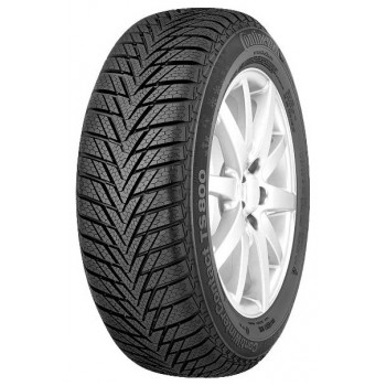 Continental Conti Winter Contact TS800 (175/65R13 80T)