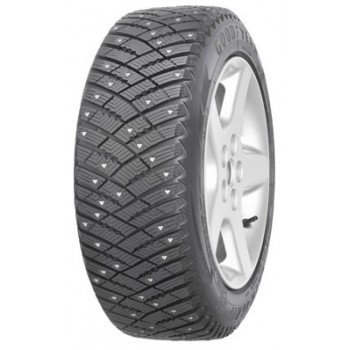 GoodYear Ultra Grip Ice Arctic (175/65R15 88T XL,шип)