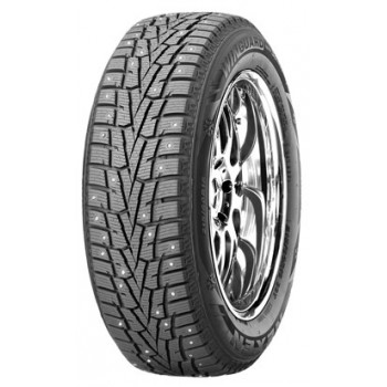 Nexen Winguard Win Spike (175/70R13 82T п/ш)