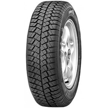 PointS Winterstar (175/70R13 82T)