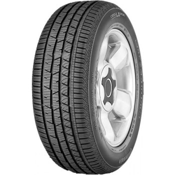 Continental Conti Cross Contact LX Sport (245/70R16 111T)