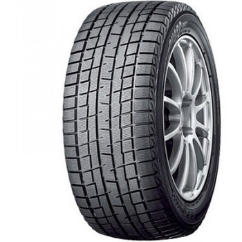 Yokohama Ice Guard IG30 (155/70R13 75Q)