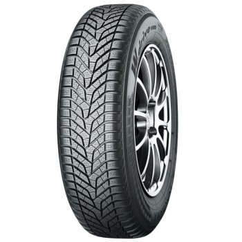 Yokohama Winter Drive V905 (245/40R18 97W XL)