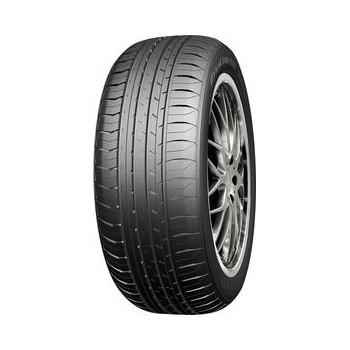 Evergreen EH226 (155/70R13 75T)