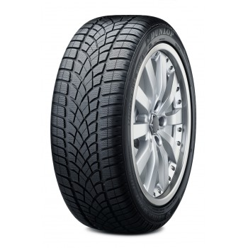 Dunlop SP Winter Sport 3D (245/45R17 99H M0,XL)