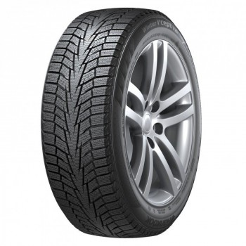 Hankook Winter I*cept iZ 2 W 616 (175/65R14 86T XL)