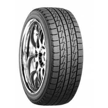 Nexen Winguard Ice (165/60R15 81Q XL)
