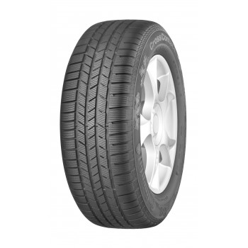 Continental Conti Cross Contact Winter (245/70R16 107T)