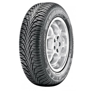 GoodYear Ultra Grip 6 (165/65R14 79T)