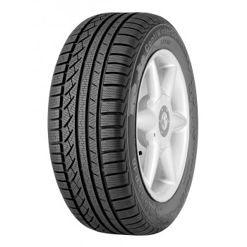 Continental Conti Winter Contact TS810 (245/40R18 97W FR,XL)