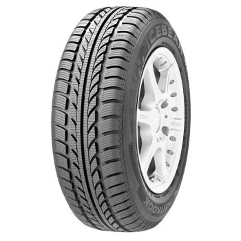 Hankook Ice Bear W 440 (175/65R14 84T)