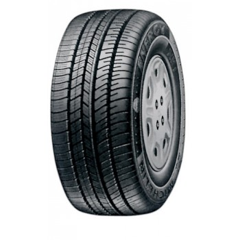 Michelin Energy XH1 (175/65R15 91H)