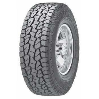 Hankook Dynapro AT-M RF 10 (245/70R16 106T XL)
