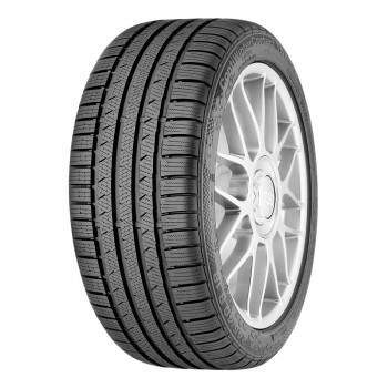 Continental Conti Winter Contact TS810 Sport (245/40R18 97V M0,XL)