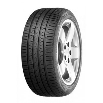 Barum Bravuris 3 HM (245/45R18 100Y XL)
