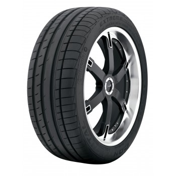 Continental Extreme Contact DW (245/40R20 99Y XL)