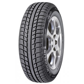Michelin Alpin A3 (155/80R13 79T)