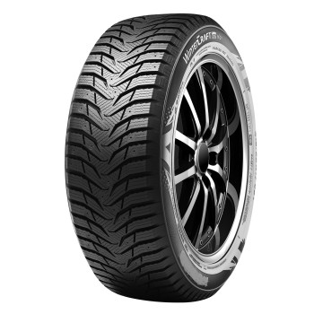Marshal WinterCraft Ice WI-31 (155/65R14 75T п/ш)