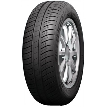 GoodYear EfficientGrip Compact (165/70R14 81T)