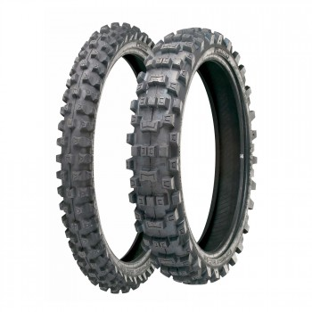 Michelin Cross AC10 (100/80R21 51F)
